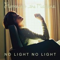 Cover Florence + The Machine - No Light, No Light