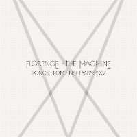 Cover Florence + The Machine - Stand By Me