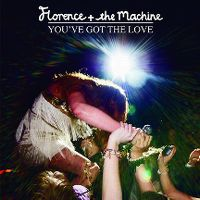 Cover Florence + The Machine - You've Got The Love