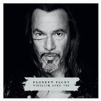 Cover Florent Pagny - Vieillir avec toi
