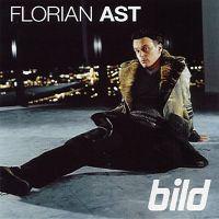 Cover Florian Ast - Bild