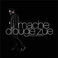 Cover Florian Ast - I mache d'Ouge zue