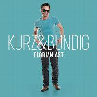 Cover Florian Ast - Kurz & bündig