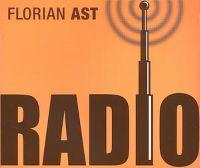 Cover Florian Ast - Radio