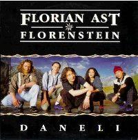 Cover Florian Ast & Florenstein - Daneli