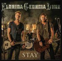 Cover Florida Georgia Line - Stay
