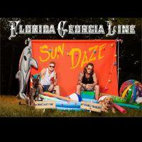 Cover Florida Georgia Line - Sun Daze