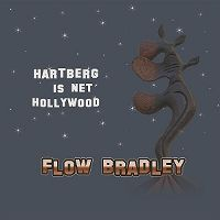 Cover Flow Bradley - Hartberg is net Hollywood