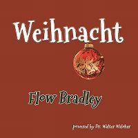 Cover Flow Bradley - Weihnacht