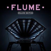 Cover Flume - Flume