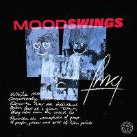 Cover FMG - Moodswings