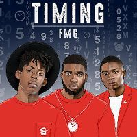 Cover FMG - Timing
