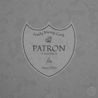 Cover FMG feat. Kalibwoy - Patron