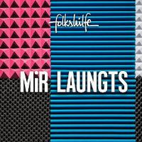 Cover Folkshilfe - Mir laungts