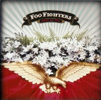 Cover Foo Fighters - Best Of You