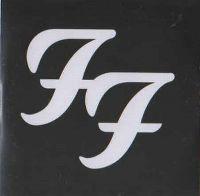 Cover Foo Fighters - Bridge Burning
