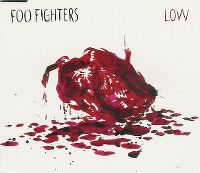 Cover Foo Fighters - Low