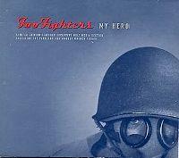 Cover Foo Fighters - My Hero