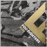 Cover Foo Fighters - Run