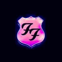 Cover Foo Fighters - Saint Cecilia