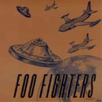 Cover Foo Fighters - This Is A Call