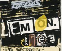 Cover Fool's Garden - Lemon Tree