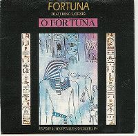 Cover Fortuna feat. Satenig - O Fortuna