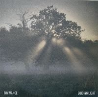 Cover Foy Vance feat. Ed Sheeran - Guiding Light