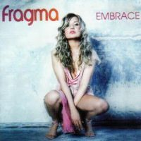 Cover Fragma - Embrace