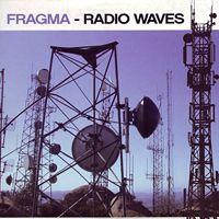 Cover Fragma - Radio Waves