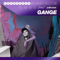 Cover Francesca Michielin feat. Shiva - Gange