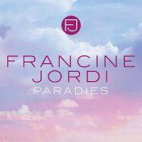 Cover Francine Jordi - Paradies