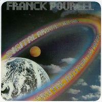 Cover Franck Pourcel - Digital autour du monde