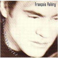 Cover François Valéry - Vies antérieures