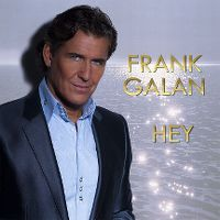 Cover Frank Galan - Hey