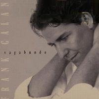 Cover Frank Galan - Vagabundo