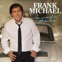 Cover Frank Michael - Au son des 45 tours