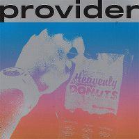 Cover Frank Ocean - Provider