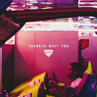 Cover Frank Ocean - Thinkin Bout You