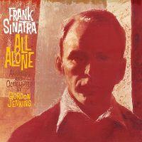 Cover Frank Sinatra - All Alone