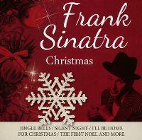 Cover Frank Sinatra - Christmas