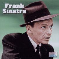 Cover Frank Sinatra - Frank Sinatra - Original Artist Original Recordings