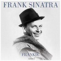 Cover Frank Sinatra - Frankie
