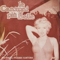 Cover Frank Sinatra - I Believe