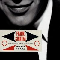 Cover Frank Sinatra - Learning The Blues