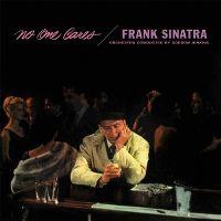 Cover Frank Sinatra - No One Cares