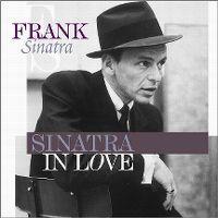Cover Frank Sinatra - Sinatra In Love