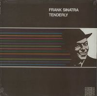 Cover Frank Sinatra - Tenderly