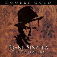 Cover Frank Sinatra - The Gold Album