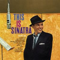 Cover Frank Sinatra - This Is Sinatra Volume Two
